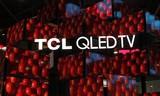 CES 2018:TCL电视展台直击,2018春季新品抢先看