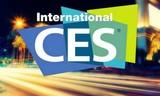 CES快报:全球首款斜着投画面也不歪的投影,神画F1打造未来卧室