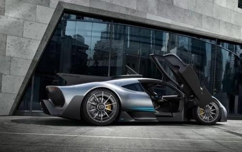 黑科技还是剑走偏锋?CES2018汽车新品前瞻