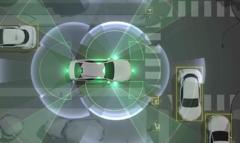 起亚自动驾驶升级 这次用增强虚拟现实技术