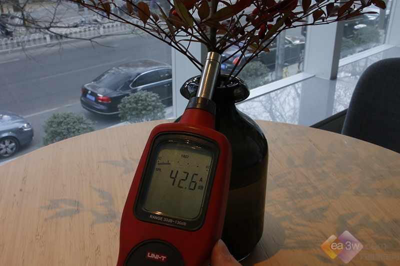 方太Z2M7烤箱深度实测:极致精准控温的缔造者!