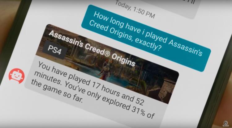 """智能语音已开始涉入游戏行业,""""懒人经济""""持续爆红!"""