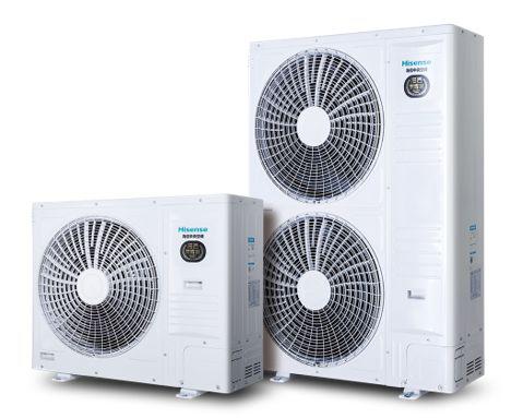 寒潮来袭 你家的空调出风忽冷忽热还有异味?