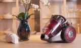 吸尘器全年销量第一 小狗领跑国内市场