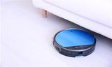 自动扫地机器人怎么样?智能生活小管家