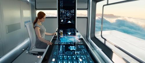 智能科技新应用,看格莱美上的智能科技如何帮粉丝追星