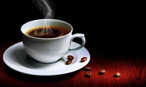 轻松享受咖啡乐趣,你需要一款真正的便携式咖啡机