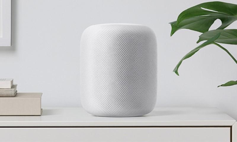 科技早闻:苹果智能音箱2月上市,联通进入BATJ时代