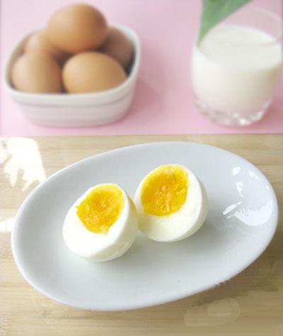 """厉害了!真没想到你竟然是这样一颗""""蛋"""""""