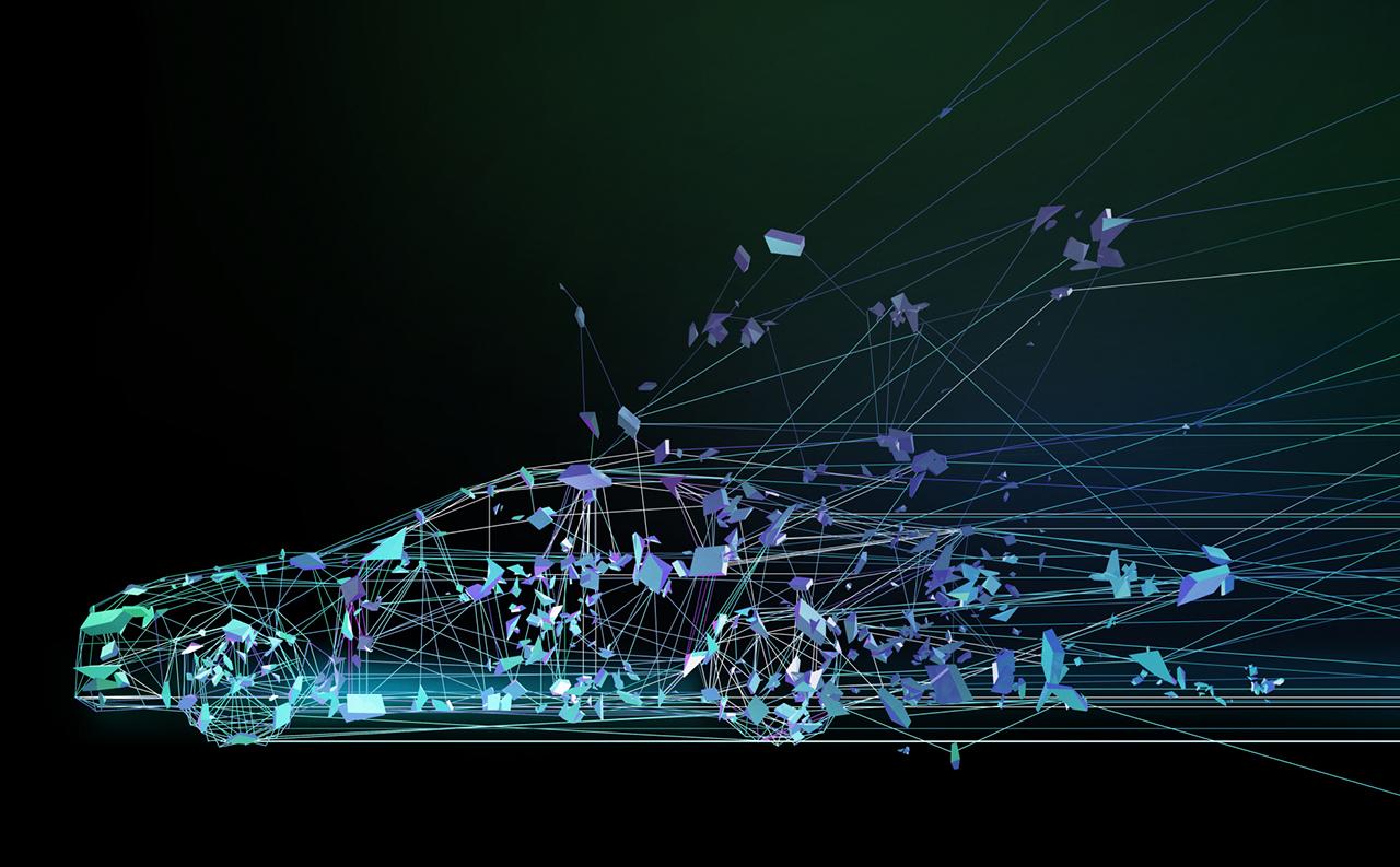 首个自动驾驶交规制定,智能汽车离我们还有多远?