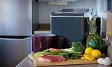 """剩菜不再浪费,""""食物循环机""""帮你循环再利用"""