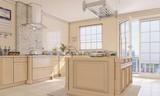 天猫携手居然之家打造云装修平台  家居业全面进入新零售时代