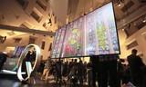 科技早闻:三星重返OLED电视,惠而浦召回31万热水壶