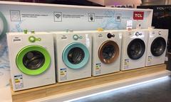 好学求知:关于洗衣的故事,你又知道多少?