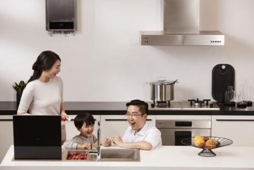 """洗碗机品牌""""知人知面不知心""""?小编带你跳出选购迷局"""