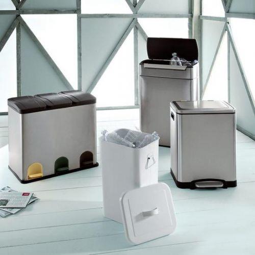 连垃圾箱都有了智能语音?而且还能陪你唠唠嗑