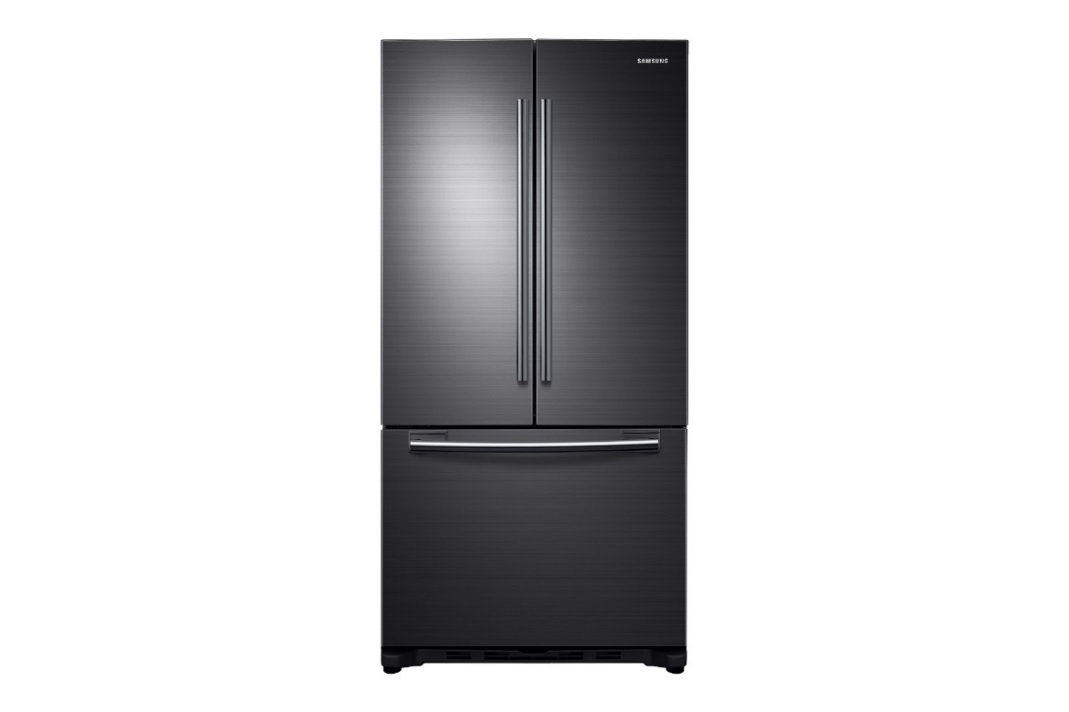 演绎美式空间美学 三星NW2自由空间冰箱上市