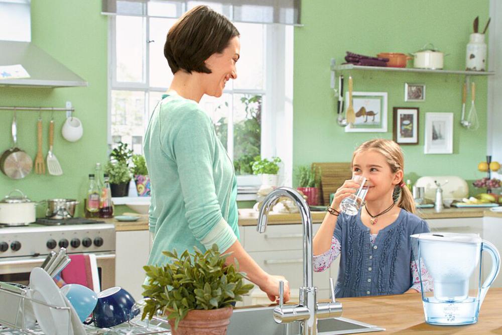 净水器你真的用对了吗?净水滤芯原来还有这些秘密