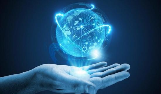AWE 2018科技前沿:海尔将推出智能套餐,全方位解析智慧家庭