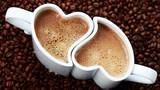 又一台像外星机器人的咖啡机,够创意更美味