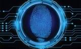 害怕智能锁的指纹识别不安全?你还是少看电影吧