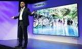 科技早闻:三星电视高层回应,绝不布局OLED电视