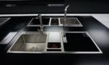 从赴日抢购马桶盖到中国原创水槽洗碗机的热销看中国制造的崛起