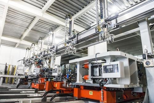 格兰仕40年:专注打造中国制造名片