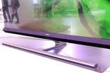 电视机也能美到不可胜收?看过康佳艺术玻璃电视就懂了