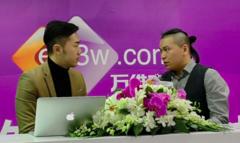 京东李洪涛:八大区域构成家电体验新模式