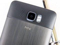 大屏WM6.5旗舰 HTC HD2限量降价来促销