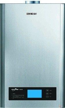 冬季热浴要小心 樱雪热水器健康又安心