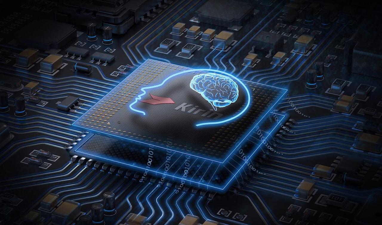 人工智能芯片来袭,万物互联创造不一样的新时代
