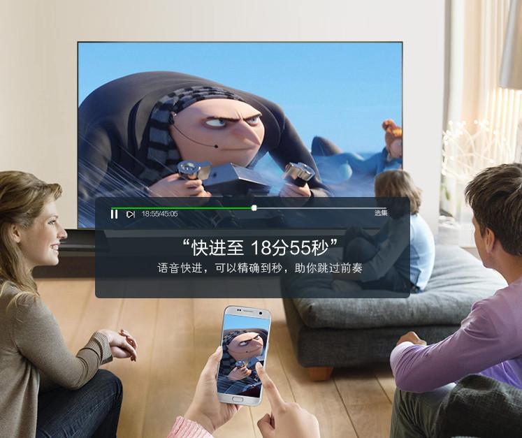 不用3000元就想带一台好电视回家,如何选?