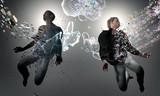 智能时代的新玩法,一款APP就能帮你测听力