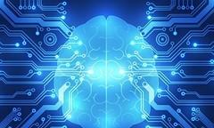 限制想象力的不是贫穷,而是对科技公司脑洞的小觑