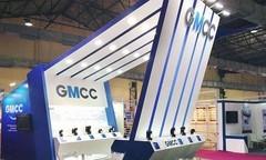 """GMCC:绿色制造需要""""生产、管理、产品""""3步走"""