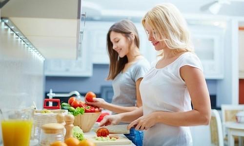 做饭其实并不麻烦,这款料理棒让烹饪成为一种享受