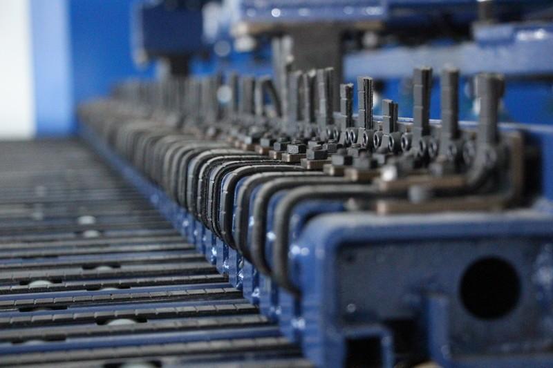 315媒体品质工厂行:质量落地,企业升级