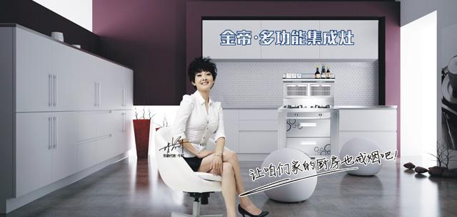 2018年集成灶十大公认品牌