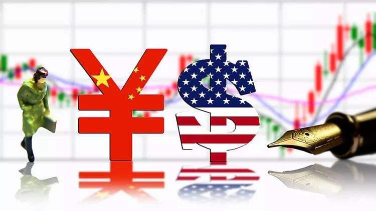 厨电一周最新网上博彩娱乐网:中美贸易战箭在弦上,提税清单将出炉