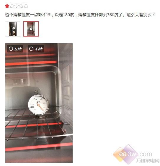 【E探到底】选购烤箱要注意啥?来看看前人遇到过的坑