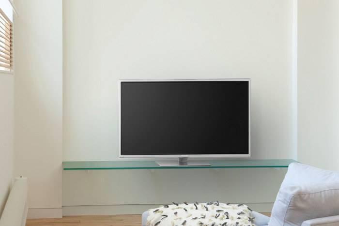 科技早闻:LG三星发布Q1利润预期,松下召回1.5万台电视