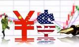厨电一周新闻:中美贸易战箭在弦上,提税清单将出炉