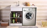 【E探到底】早看早知道,买洗衣机你会遇到哪些烦心事?