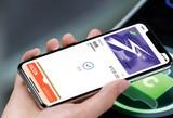 科技早闻:海尔美的2017总营收竟然打平,5G国际标准6月公布