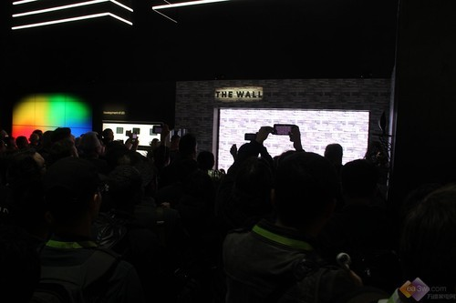 科技早闻:未来显示之争再起,这次主角是Micro LED与OLED