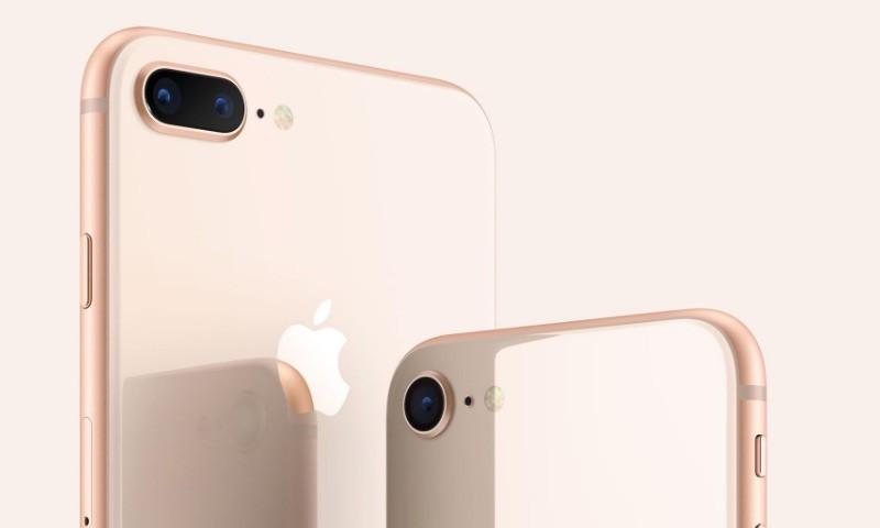 科技早闻:苹果新品来袭,iPhone或将全线降价