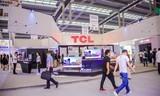 迎接智慧生活新享受,TCL C6荣获CITE 2018年度金奖