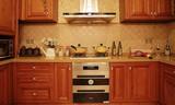 买洗碗机后悔的多半是因为漏水!该如何解决?